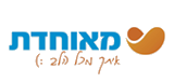 logo_kupa_meuhedet
